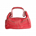 TOD'S Small Miky Shoulder Bag