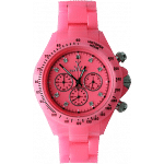 Toywatch Pink