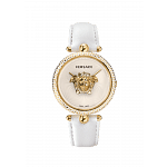 Versace Ladies VCO040017 Watch