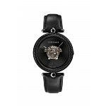 Versace Ladies VCO050017 Watch