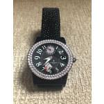 De Grisogono Tondo Diamond Watch