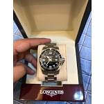 Longines Sport Hydro Conquest Mens Watch