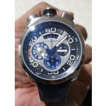 Bomberg Mens Watch