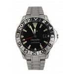 Omega Seamaster Professional 300M GMT 2234.50 42MM